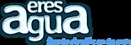 Eresagua's Company logo