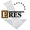Educational Records Evaluation Service's Company logo