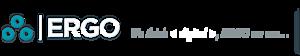Ergo Agency (Official)'s Company logo