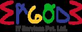 Ergodeinc's Company logo