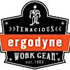 Ergodyne's Company logo