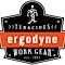 Ergodyne's company profile