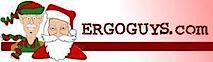 Ergoguys's Company logo