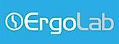 ErgoLab's Company logo