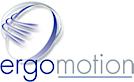 Ergomotion's Company logo