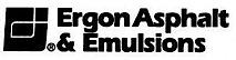 Ergon Asphalt & Emulsions's Company logo