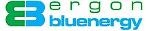 Ergon Bluenergy's Company logo