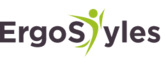 Ergostyles's Company logo
