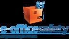 Ergosystems's Company logo