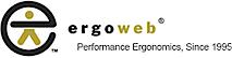 Ergoweb, Inc.'s Company logo