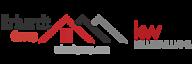 Erhardt Group's Company logo