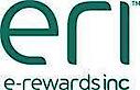 e-Rewards, Inc.'s Company logo