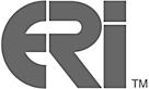 Erisoft's Company logo