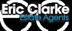 Eric Clarke's Company logo