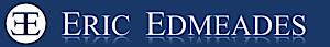 Eric Edmeades's Company logo