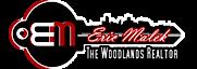 Eric Malek Realtor - Keller Williams Realty The Woodlands's Company logo