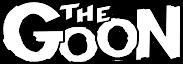 Thegoon's Company logo