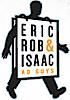 Eric Rob & Isaac's Company logo