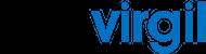 Eric Virgil's Company logo