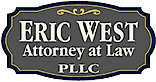 Eric West, Attorney At Law, Pllc's Company logo