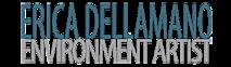 Erica Dellamano's Company logo