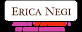 Erica Negi's Company logo