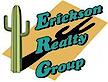 Erickson Realty Group's Company logo