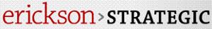 Erickson Strategic's Company logo