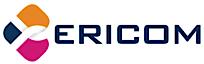 Ericom's Company logo