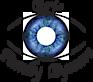 Erie Family Eyecare's Company logo