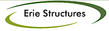 Erie Greenhouse Structures's Company logo