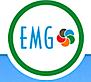 Eriemg's Company logo