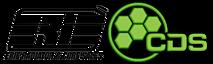 Erieradiatorbuffalo's Company logo