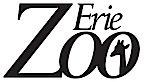 Erie Zoological Society Office's Company logo