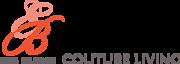 Erika Brunson Couture Living's Company logo