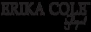 Erika Cole Salon's Company logo