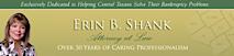 Erin B. Shank, P.c's Company logo