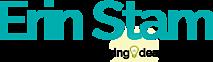 Erin Stam's Company logo