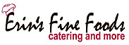 Erins Fine Food Catrg And More's Company logo