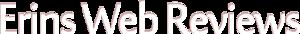 Erins Web Deals's Company logo