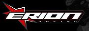 Erionracing's Company logo