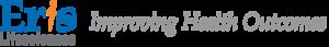 Eris Lifesciences's Company logo