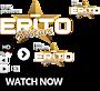 Eritoavstars's Company logo
