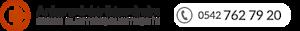 Erken Elektrik&elektronik's Company logo