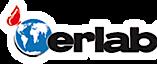 Erlab's Company logo