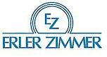 Erler Zimmer's Company logo
