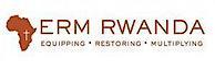 Erm - Rwanda's Company logo