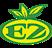 Totam Seeds's Competitor - Erma Zaden logo
