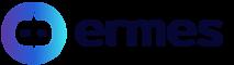 Ermes's Company logo