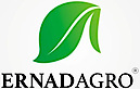 ErnadAgro's Company logo